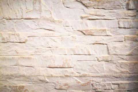 Naturstein Fliesen
